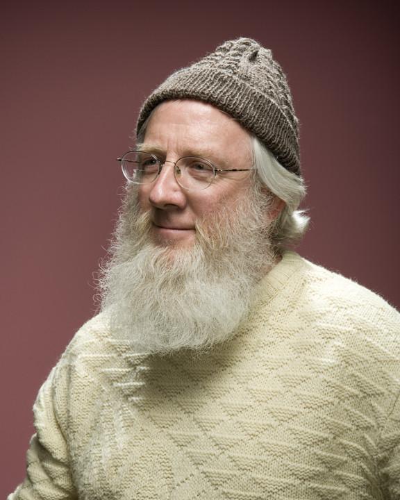 Лучшая борода в мире. Изображение № 14.