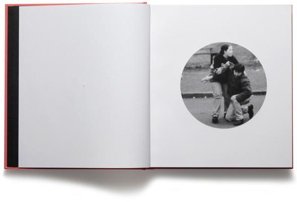 11 альбомов о протесте и революции. Изображение № 79.