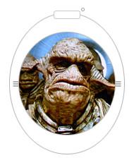 Изображение 29. Вторжение пришельцев-убийц из открытого космоса.. Изображение № 39.