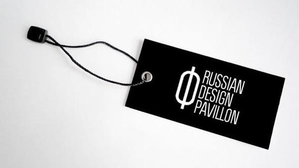 Интервью с участниками Павильона Российского Дизайна во Флоренции. Изображение № 1.