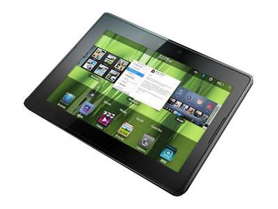 Изображение 3. Вместо iPad: 7 планшетов, на которые стоит обратить внимание.. Изображение № 1.