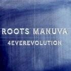 Modeselektor, ремиксы на Radiohead, Roots Manuva и другие альбомы недели. Изображение № 4.