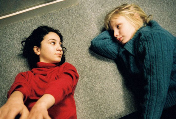 Иду на вы: Фильмы, где дети объявляют войну миру взрослых. Изображение № 13.