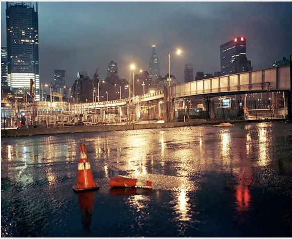 Фотограф: Миао Джиа Син. Изображение № 7.