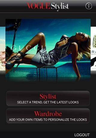 Новая эра моды: fashion приложения в твоем iPhone. Изображение № 10.