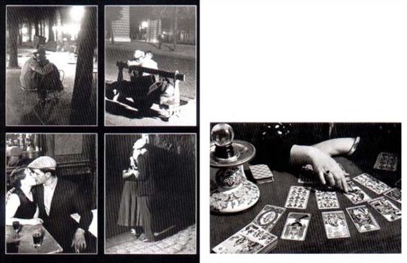 Клубная мания: 10 фотоальбомов о безумной ночной жизни . Изображение № 83.