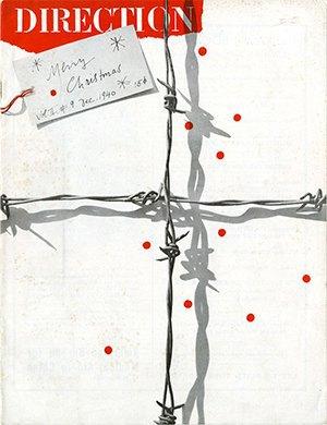 Икона эпохи: Пол Рэнд. Изображение № 5.