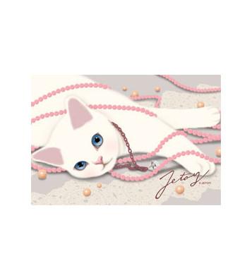 Изображение 14. Кошки Choo Choo.. Изображение № 15.