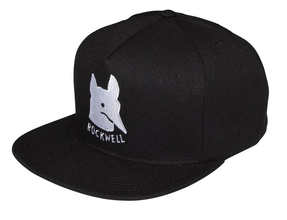 ROCKWELL - DOWNTHATHILL COLLECTION. Изображение № 7.
