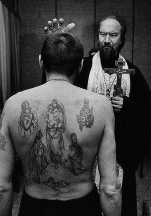 Советские фотографы, которых несправедливо уволили. Изображение № 27.