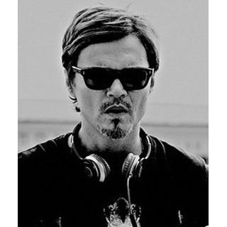 Игорь Григорьев запишет альбом на Abbey Road. Изображение № 1.