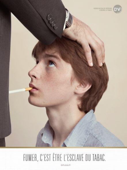 Изображение 31. Реклама против проституции.. Изображение № 31.