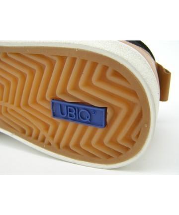 UBIQ. Изображение № 4.