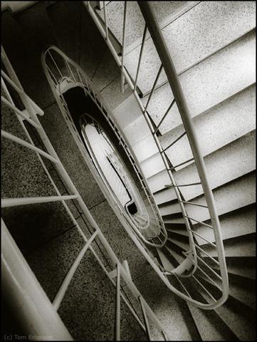 Мобилография это серьезно! Фотограф Том Эриксон. Изображение № 6.