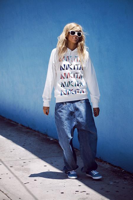 Nikita streetwear. Изображение № 62.