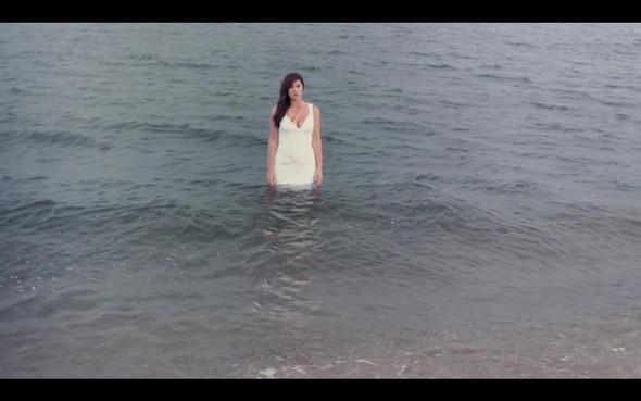 Movie-Looks: «Частная жизнь Пиппы Ли». Изображение № 39.