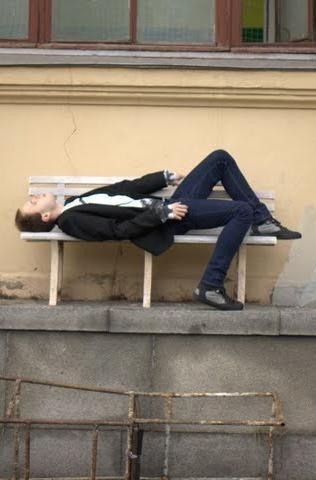 AVANT OPENSPACE концерты в летнем городе!. Изображение № 6.
