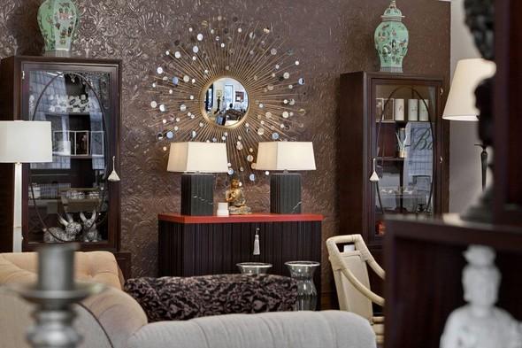 Deco Room Furniture. Изображение № 2.