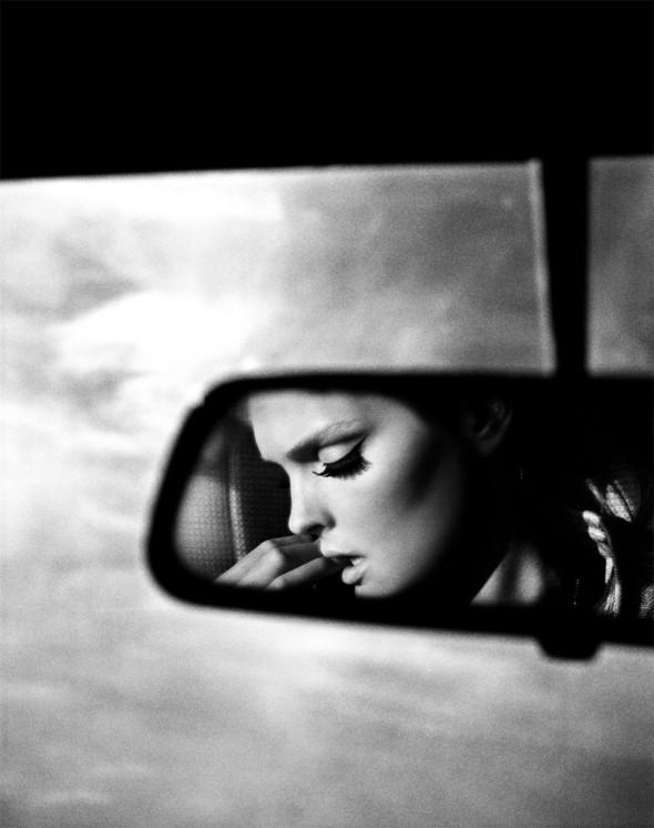 Лукбук: Margit Brandt Осень 2011. Изображение № 6.