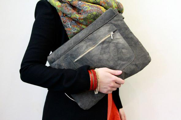 Коллекция сумок от AYA YAY. Изображение № 7.