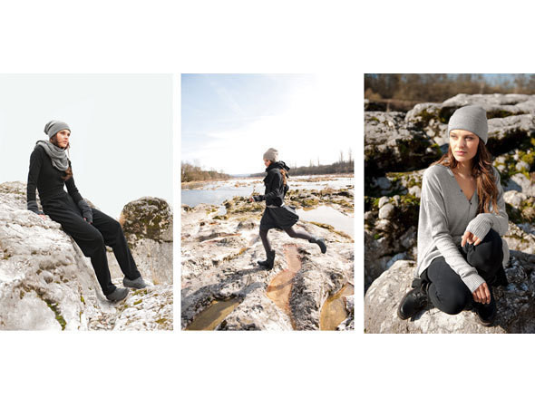 Изображение 141. Eco-fashion: 10 органических брендов.. Изображение № 149.