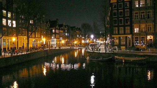 Изображение 23. Амстердамский лес и городские окна.. Изображение № 31.
