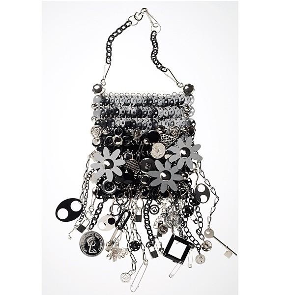 Изображение 45. Лукбуки: Dolce & Gabbana, Loewe, Kenzo и другие.. Изображение № 45.