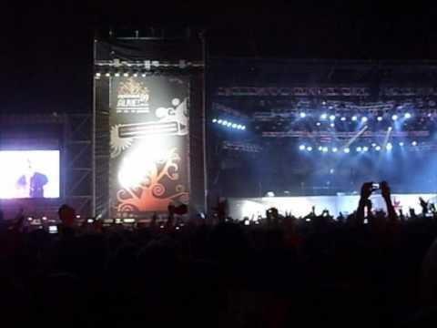 Изображение 33. 5 музыкальных фестивалей, которые стоит посетить.. Изображение № 31.