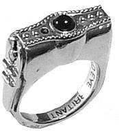 Полезные кольца. Изображение № 9.