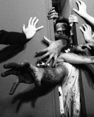 5 Научных причин существования зомби. Изображение № 6.