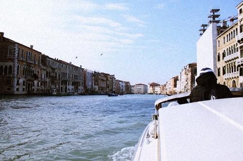 Viva, Italia!. Изображение № 31.