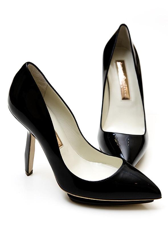 Вещь дня: туфли Rupert Sanderson. Изображение № 4.