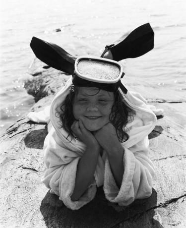 Изображение 45. Photography by Denise Grunstein.. Изображение № 45.