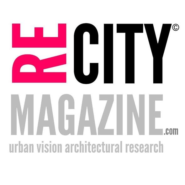 Recitymagazine ищет редакторов. Изображение № 1.