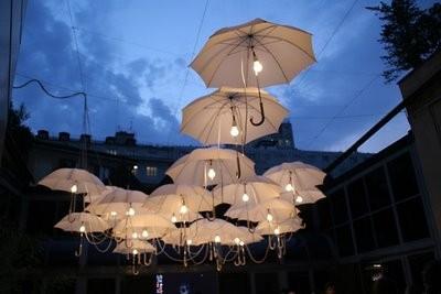 Любите ливы зонтики так, каклюблю ихя?. Изображение № 6.