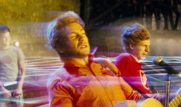 Премьеры недели: «Скотт Пилигрим против всех». Изображение № 4.