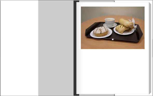 Digital-книга с фотографиями Алексея. Изображение № 37.