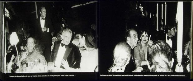 Клубная мания: 10 фотоальбомов о безумной ночной жизни . Изображение №18.