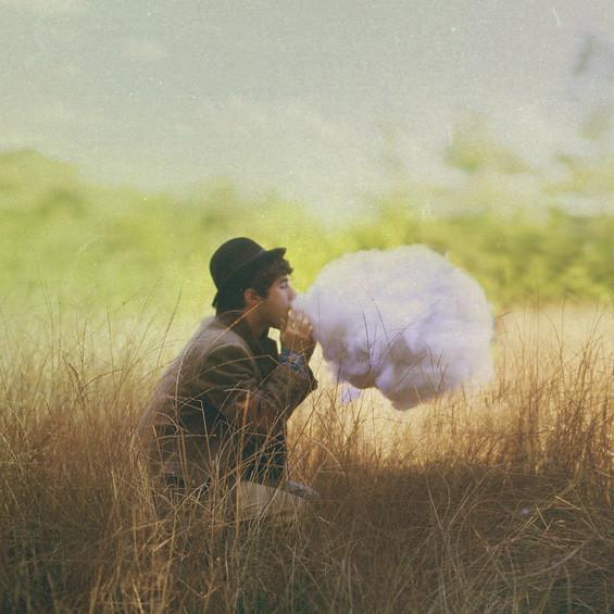 Nicholas Max Scarpinato Photography. Изображение № 4.