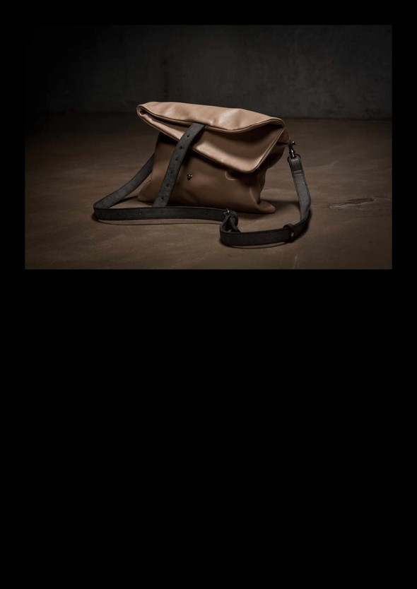 Лукбук: сумки Love Corporation SS 2012. Изображение № 18.