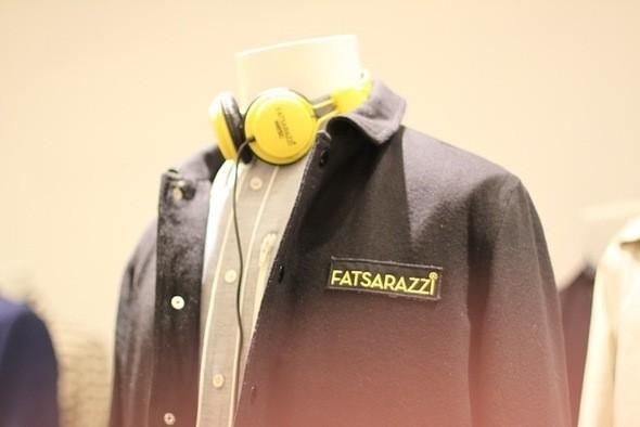 Изображение 9. Fatsarazzi.. Изображение № 13.