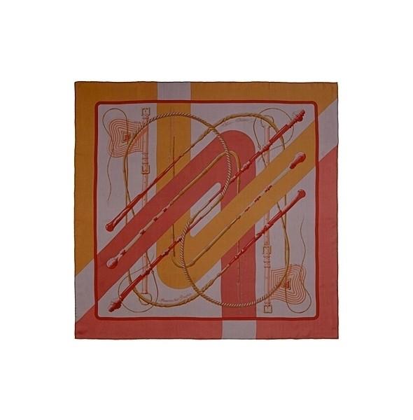 Изображение 46. Лукбуки: Bjorg, Heaven и Hermes.. Изображение № 44.