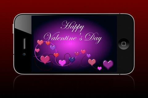 Изображение 16. День Святого Валентина в App Store.. Изображение № 16.