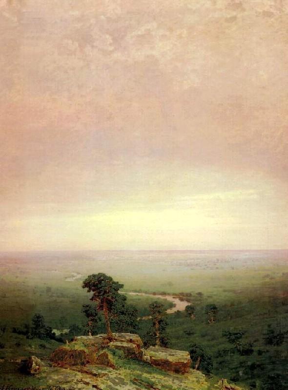 Ambient stills. Изображение № 19.
