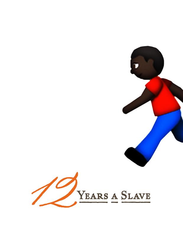 «12 лет рабства». Изображение № 37.