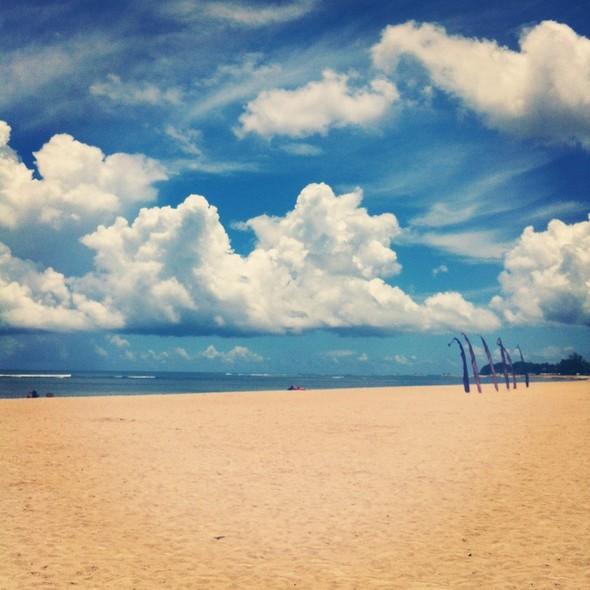 TravelWord: Даша Малыгина о Филиппинах. Изображение №32.