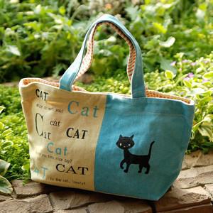 Стильные сумки отСиндзи Като. Изображение № 1.