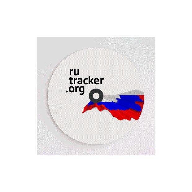 Конкурс редизайна: Новый логотип Rutracker.Org. Изображение № 23.