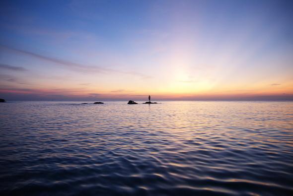 Я зимую на острове Фукуок. Вьетнам. Изображение № 22.