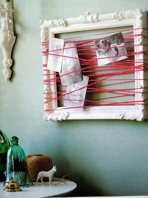 Декорируем интерьер. 23 совета как это сделать быстро и недорого. Изображение № 1.
